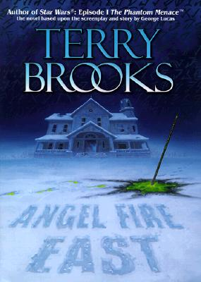 Image for Angel Fire East