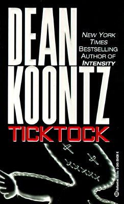 Image for Ticktock