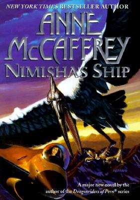 Image for Nimisha's Ship