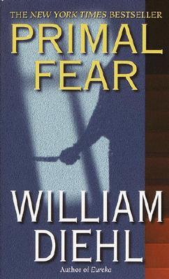 Primal Fear, William Diehl