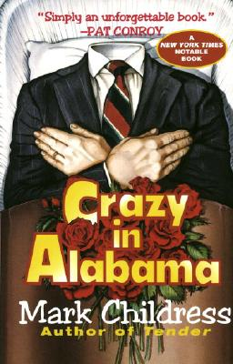 Image for Crazy in Alabama