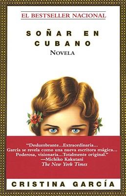 Image for Soñar en cubano