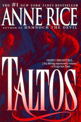 Image for Taltos