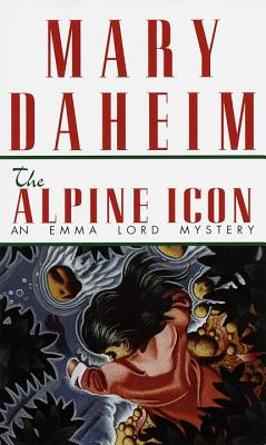 The Alpine Icon, Daheim, Mary