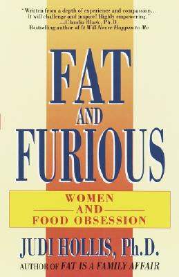 Image for Fat and Furious