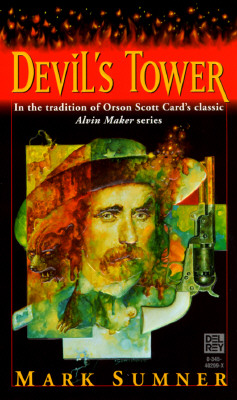 Image for Devil's Tower