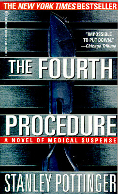 "Image for ""Fourth Procedure, The"""