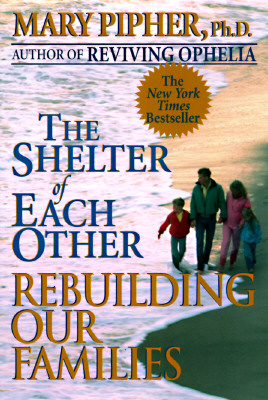 Image for Shelter of Each Other