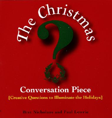 Image for Christmas Conversation Piece