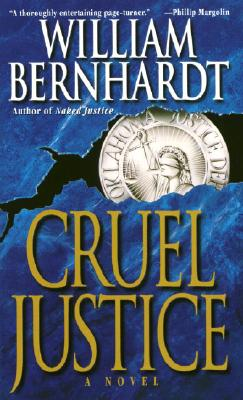 Image for Cruel Justice