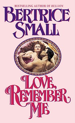 Image for Love, Remember Me
