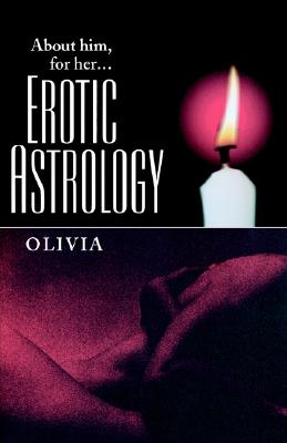 Image for Erotic Astrology