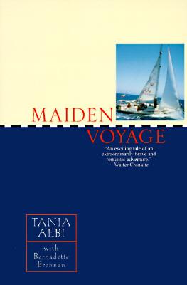 Maiden Voyage, Aebi, Tania;Brennan, Bernadette
