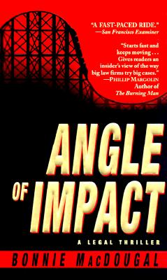 Image for Angle of Impact