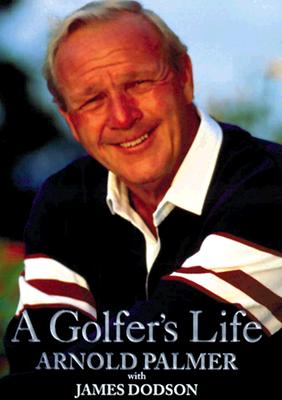 Image for Golfers Life