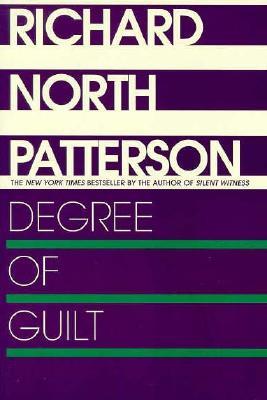 Image for Degree of Guilt