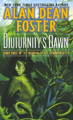 Image for Diuturnity's Dawn