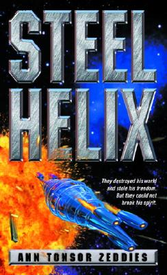 Image for Steel Helix
