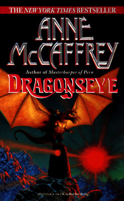 Image for Dragonseye