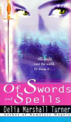 Image for Of Swords and Spells