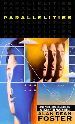 Image for Parallelities
