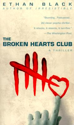 Image for BROKEN HEARTS CLUB