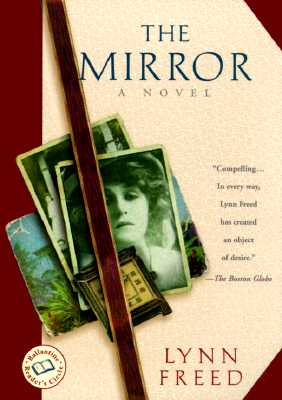 Image for The Mirror (Ballantine Reader's Circle)