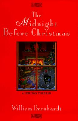Image for MIDNIGHT BEFORE CHRISTMAS