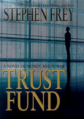 Image for Trust Fund