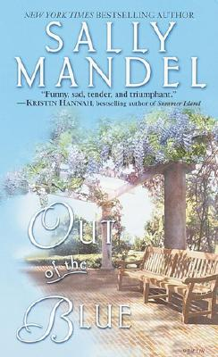 Out of the Blue, SALLY MANDEL