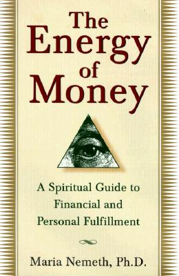 Image for Energy of Money