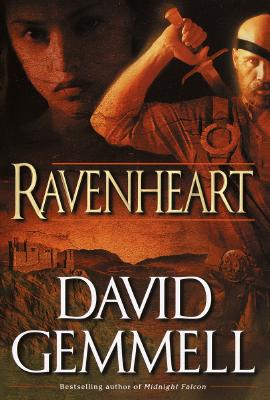 Image for Ravenheart (The Rigante Series, Book 3)