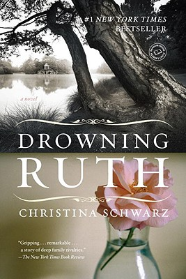 Image for Drowning Ruth