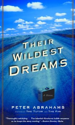 Image for Their Wildest Dreams: A Novel