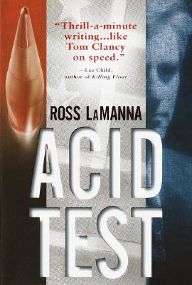 Image for Acid Test