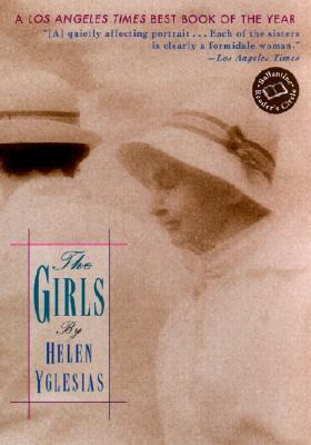 Image for The Girls (Ballantine Reader's Circle)