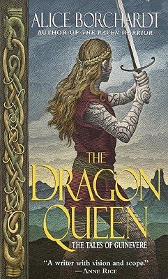 Image for Dragon Queen