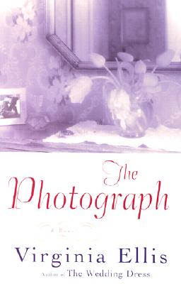 Image for The Photograph