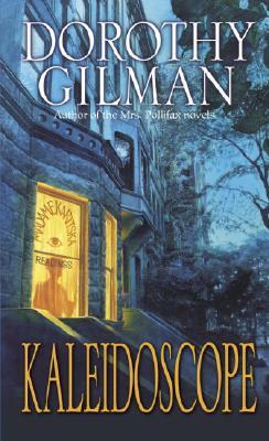 Kaleidoscope, Dorothy Gilman