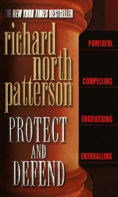 Protect and Defend, Patterson, Richard North
