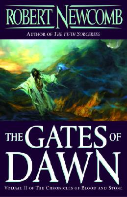 Image for GATES OF DAWN, THE