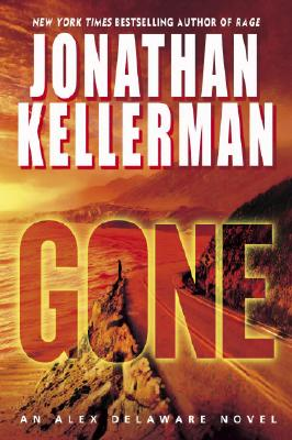 Image for Gone (Alex Delaware Novels)