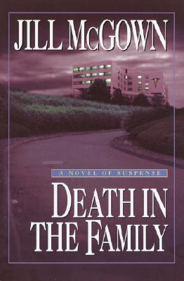 Image for Death in the Family