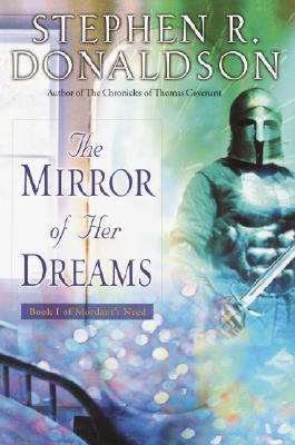Image for The Mirror of Her Dreams
