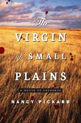 Image for The Virgin Of Small Plains