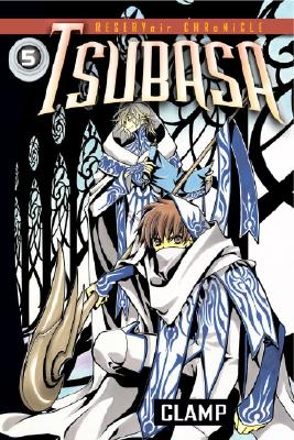 Image for Tsubasa : Reservoir Chronicle