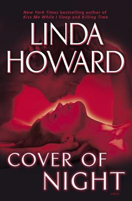 Image for Cover of Night