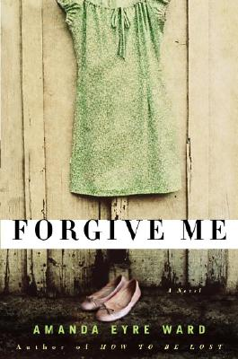 Image for Forgive Me