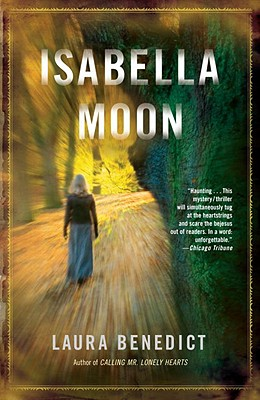 Image for Isabella Moon: A Novel