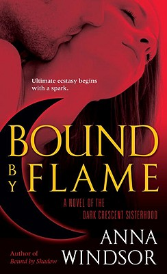 Image for Bound By Flame